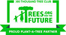 Link to Trees for the Future Website