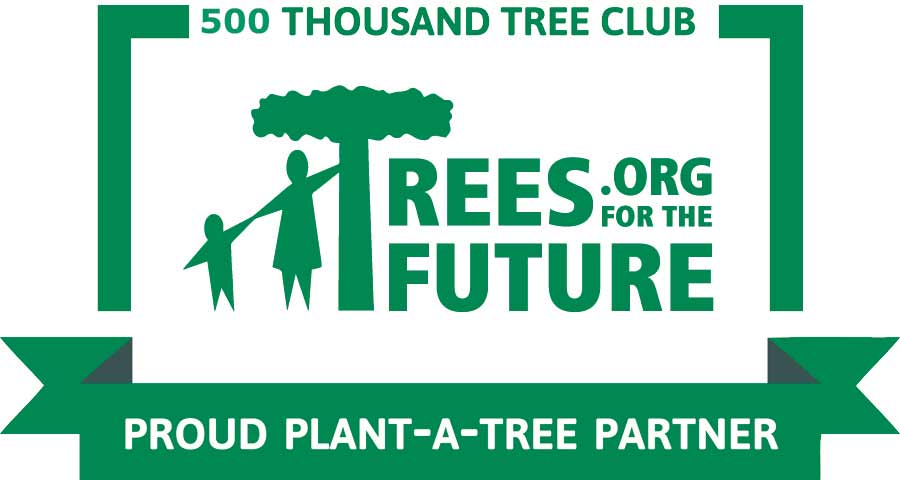 Direct link to the Trees-for-the-Future website