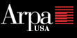 Direct Link to Arpa Website