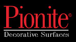 Direct link to Pionite website