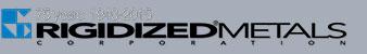 Logo link to rigidized-metals website